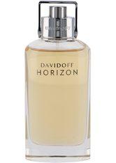 DAVIDOFF - DAVIDOFF Horizon Eau de Toilette 75 ml - PARFUM