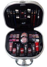 GLOSS! Make-up Set, im angesagten Foto-Design