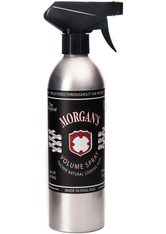Morgan's Hair Styling Volume Haarspray  500 ml