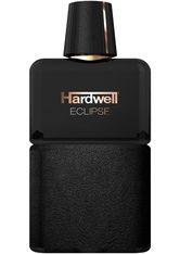 HARDWELL - Hardwell Eau de Toilette »Eclipse« - PARFUM
