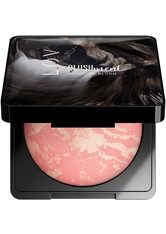 L.O.V Blushment Blurring Blush Rouge  Nr. 010 - Be The Game Changer