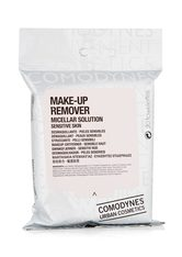 Comodynes Pflege Pflege Make-up Remover Micellar Solution Sensitive Skin 20 Tücher 1 Stk.
