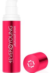 4EVER YOUNG - 4EVER YOUNG Gesichtsserum »Phytosnail« - SERUM