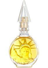 CARON PARIS - Caron Damendüfte Lady Caron La Sélection Eau de Parfum Spray 50 ml - PARFUM