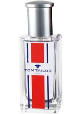 TOM TAILOR - TOM TAILOR Eau de Toilette »Urban Life Man«, 30 ml - PARFUM