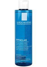 La Roche-Posay Effaclar Poreverfeinernde Lotion + gratis La Roche Posay Anthelios XL 50+ 200 Milliliter