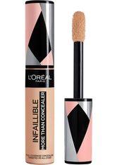 L'Oréal Paris Infaillible More Than Concealer 326 Vanilla