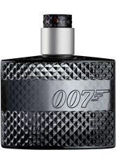 James Bond 007 James Bond 007 After Shave Lotion After Shave 50.0 ml