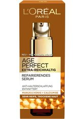 L'Oréal Paris Age Perfect Extra-Reichhaltig Manuka Serum Serum 30 ml Gesichtsserum