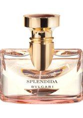 Bvlgari Splendida Splendida Rose Rose Eau de Parfum Nat. Spray (30ml)