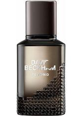 David Beckham Herrendüfte Beyond Eau de Toilette Spray 40 ml