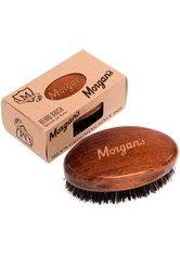 MORGAN'S - Beard Brush - BARTPFLEGE