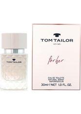 Tom Tailor for Her Eau de Toilette (EdT) 30 ml Parfüm