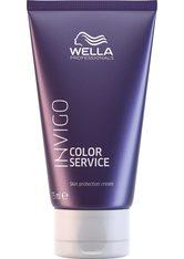 Wella Professionals Hautcreme »Invigo Color Service Hautschutzcreme«, sanft