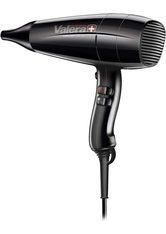 Valera Technik Haartrockner Hairdryer Swiss Light 3300 Ionic 1 Stk.