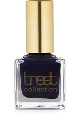 TREAT COLLECTION - Treat Collection Nagellack »«, 15 ml, Buttoned Up - NAGELLACK