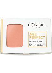 L'Oréal Paris Age Perfect Age Perfect Satin Rouge 110 Peach