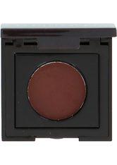 LAURA MERCIER - Laura Mercier Tightline Cake Eye Liner 1.4g (Various Shades) - Mahogany Brown - Eyeliner