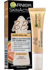 GARNIER - GARNIER Augen-Roll-on »Miracle Skin Perfector BB Cream« - CONCEALER