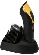 Panasonic Haarpflege Haarschneidemaschinen Haarschneidemaschine ER-1611 Gold 1 Stk.