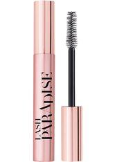 L'Oréal Paris Lash Paradise  Mascara  6.4 ml Nr. 01 - Schwarz