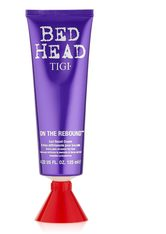 TIGI - TIGI Styling-Creme »On The Rebound«, 125 ml - GEL & CREME