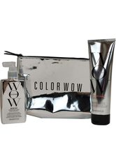 Color WOW Mirror Mirror on the Wall  Haarpflegeset 1 Stk