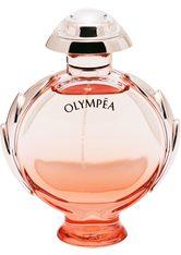 Paco Rabanne Olympéa Aqua Eau de Parfum Légère Spray Eau de Parfum 80.0 ml