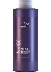 WELLA - Wella Professionals Haarkur »Invigo Color Service Farbnachbehandlung«, farboptimierend - Conditioner & Kur