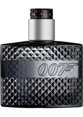 James Bond 007 Produkte Eau de Toilette Spray Eau de Toilette 30.0 ml