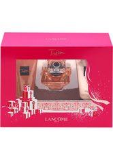 Lancôme Trésor Eau de Parfum Spray 30 ml + Shower Gel 50 ml + Body Lotion 50 ml 1 Stk. Duftset 1.0 st