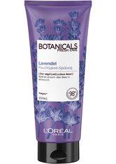 L´Oréal Paris Botanicals Fresh Care Botanicals Lavendel Feuchtigkeit-Spülung Haarspülung 200.0 ml