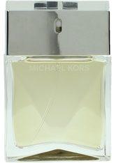 MICHAEL KORS Michael Kors, »Signature Woman«, Eau de Parfum, 50 ml
