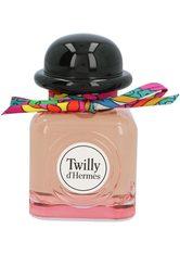HERMÈS Twilly d'Hermès Eau de Parfum Spray (85ml)