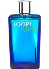 JOOP! JOOP! Jump 100 ml Eau de Toilette (EdT) 100.0 ml