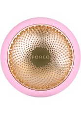 FOREO - FOREO UFO Smart Mask Treatment Device - Pearl Pink - MASKEN