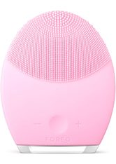 FOREO - FOREO LUNA™ 2 (Various Types) - For Normal Skin - TOOLS - REINIGUNG