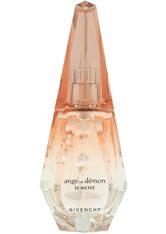 Givenchy Ange Ou Demon Le Secret Eau de Parfum 30 ml