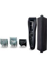 Panasonic Multifunktionstrimmer ER-GB62-H503, 3-in-1 Trimmer für Bart, Haare &Körper