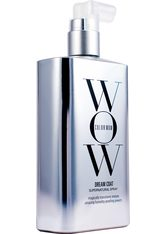 COLOR WOW Styling Dream Coat Supernatural Spray Haarspray 200.0 ml