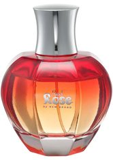 LADY - LADY Lady Parfüm mit fruchtig-blumiger Note, »Red Rose« - PARFUM