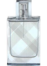 Burberry BRIT SPLASH for him Eau de Toilette (EdT) Natural Spray 50ml Parfüm