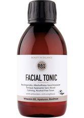 Daytox Gesichtspflege Facial Tonic Gesichtswasser 200.0 ml