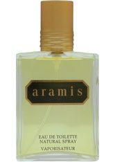 ARAMIS - aramis Eau de Toilette »Aramis« - PARFUM