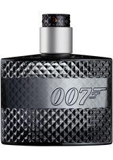 James Bond 007 Produkte Eau de Toilette Spray Eau de Toilette 50.0 ml