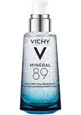 VICHY - VICHY Complete Hyaluronic Acid, Strengthen and Protection Bundle - SERUM