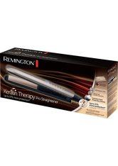 Remington Glätteisen S8590 Keratin Therapy Haarglätter 1.0 pieces
