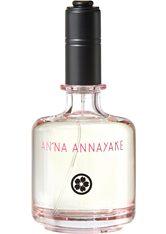 Annayake AN'NA Spray Eau de Parfum 100.0 ml