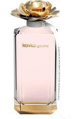 KAVIAR GAUCHE - KAVIAR GAUCHE With Love Eau de Parfum  90 ml - PARFUM