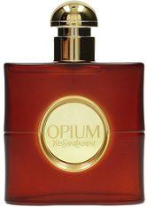Yves Saint Laurent Damendüfte Opium Femme Eau de Toilette Spray 50 ml
